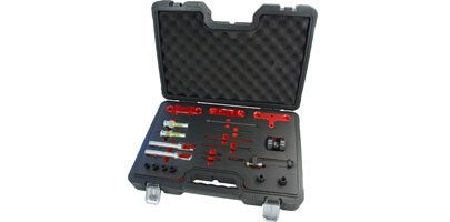 BMW Fuel Injector Tool Kit