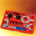 Toyota Timing Tools