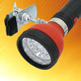 Inspection Lamps & Work Lights